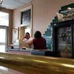 Billede af Perry's Cafe & Deli