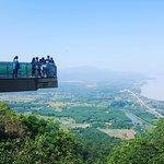Foto de Wat Pa Tak Sua