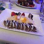 Foto Bha! Bha! Persian Bistro