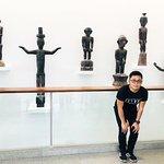 Foto de Museo BenCab