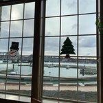 Foto de Stone Harbor Restaurant