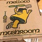 Foto de Mellow Mushroom