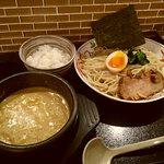 صورة فوتوغرافية لـ Curry Tukemen NANDATTEI