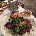 Foto de Saigon Cafe
