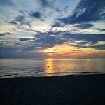 Foto de Kai Bae Beach