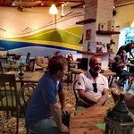 Photo of Ikaro Cafe