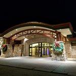 Soaring Eagle Casino & Resort ภาพถ่าย