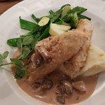 Photo of Jonkershuis Restaurant at Groot Constantia