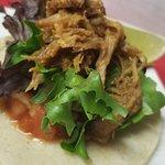 Фотография El Toro Restaurant