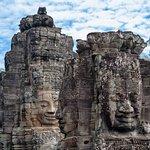 ภาพถ่ายของ Angkor Photography Guide
