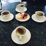 Foto de Caffe Pedrocchi