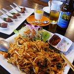 Foto van Ugo Restaurant & Thai Craft Beer Bar