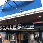 Photo of Scales Seafood and Steaks
