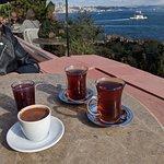 Foto Konyali Lokantasi Topkapi Palace