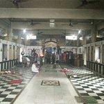Sukreswar Temple Foto