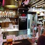 Foto di Crossfield's Australian Pub