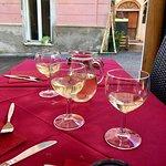 Bild från Ristorante L'Alta Marea