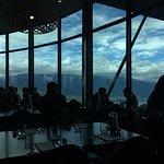 صورة فوتوغرافية لـ Stratosfare Restaurant & Bar