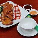 Photo de TRE Restaurant Hue