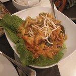 Photo of Maiia Thai