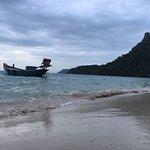 Photo of Safari Boat