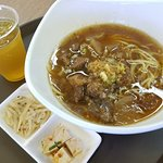 好飨厨房 (高雄小港国际机场)照片