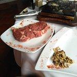 Bild från Restaurant Chilli Estepona