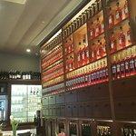 Bokeria Kitchen & Wine Bar의 사진