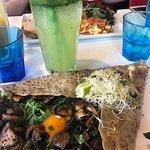 Фотография Petit Cafe Kuranda