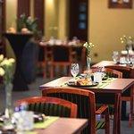 Photo of Restauracja Zielona