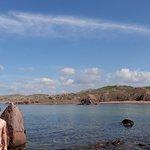 Foto de Playa de Cavallería