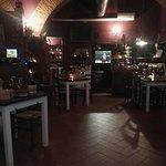 I'Tuscani 4 Foto