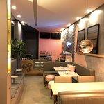 Fotografia de Seleccino Brigaderia + Café