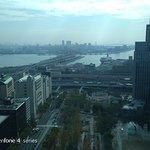 Photo of Kobe City Hall (Observation Deck)