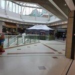 Bilde fra Crowngate Shopping Centre