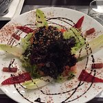 Photo of Canada de Garachico Espacio Gastronomico