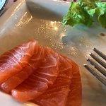 Tomi Sushi Foto