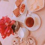 Photo of The Verandah Restaurant(Tsim Sha Tsui)
