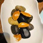 Levitate Restaurant ภาพถ่าย