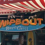 Photo of Wipeout Bar & Grill