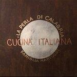 صورة فوتوغرافية لـ Perla Di Calabria