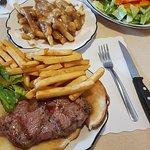 Photo of Hi-Lite Restaurant