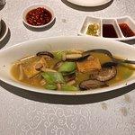 Yan Tingの写真