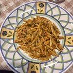 Photo of Vino e Cucina