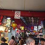 Bugis Street의 사진