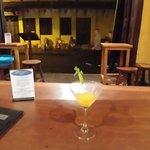 Photo of White Marble Restaurant & Wine Bar