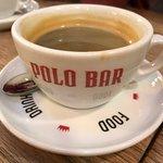 Bilde fra Polo Bar