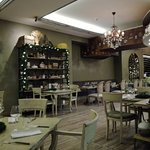 Photo of Farm Restaurant