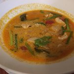 Bild från Ao Chalong Yacht Club Restaurant