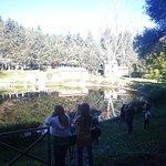 Foto de Parco Ecologico di Piano Collura